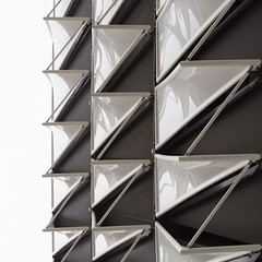 triangulations (Cosimo Matteini) Tags: cosimomatteini ep5 olympus pen m43 mft mzuiko45mmf18 bilbao sanmamsstadium stadium architecture csarazcrate triangulations