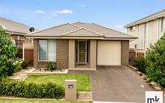 14 Gibson Street, Oran Park NSW