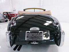 406529-009 (vitalimazur) Tags: 1953 jaguar xk 120