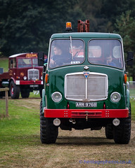 IMGL6601_Bedfordshire Steam & Country Fayre 2016 (GRAHAM CHRIMES) Tags: bedfordshiresteamcountryfayre2016 bedfordshiresteamrally 2016 bedford bedfordshire oldwarden shuttleworth bseps bsepsrally steam steamrally steamfair showground steamengine show steamenginerally traction transport tractionengine tractionenginerally heritage historic photography photos preservation photo classic bedfordshirerally wwwheritagephotoscouk vintage vehicle vehicles vintagevehiclerally rally restoration aec mammoth major timber lorry 1964 arr976b