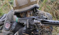 MG-Schtze (Bundesheer.Fotos) Tags: bundesheer austrian army garde soldaten soldiers