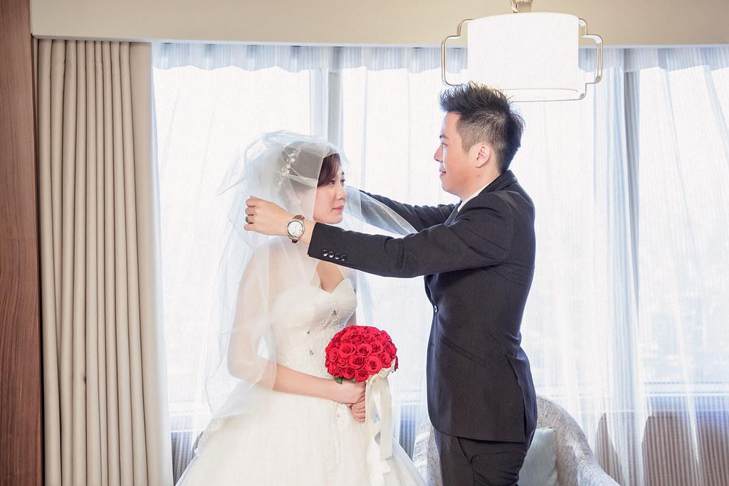 073台北香格里拉遠東國際大飯店婚攝