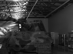 IMG_3259 (g neuzel) Tags: tiger tiger2 kingtiger pzkw5