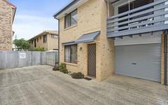 6/6 Recreation Street, Tweed Heads NSW