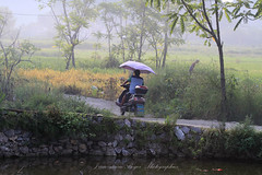 Guilin (jmboyer) Tags: chi0870 guilin travel voyage go yahoo photoyahoo asie asia chine china jmboyer imagesgoogle photogo lonely gettyimages picture nationalgeographie landscapes lonelyplanet getty images shanghai