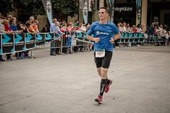 2016-09-25 12.30.43 (Atrapa tu foto) Tags: espaa europa europe maratondezaragoza saragossa spain xmaratnciudaddezaragoza zaragoza ateltismo atletics carrera corredores deporte marathon maraton maratn runners running sport aragon es