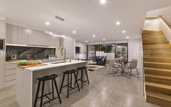 15 Garnet Avenue, Lilyfield NSW
