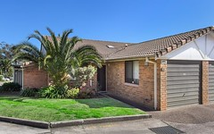 31B/179 Reservoir Road, Blacktown NSW