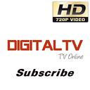 Digitaltv Thaitv รวมรายการทีวีย้อนหลังสำหรับผู้ที่ดูไม่ทัน.