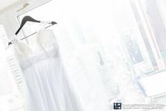 DSC_1902.jpg (www.JakubRedziniak.com) Tags: nyc portrait times square comp card brooklyn bridge bride pregnancy headshot image retouching beauty musician fashion cheap quality impreza retouch bridal picture child slub bierzmowanie staten island photography urodziny engagement model williamsburg photoshop corporate portret photo freelance polski new york photos manhattan fotograf chrzciny photoshoot zdjecia city wedding baby head actor polish acting komunia ridgewood photographer studio artist queens album professional shot commercial portfolio maspeth modeling greenpoint