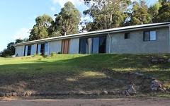 7 Candelo Wolumla Road, Wolumla NSW