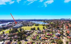 129/54A Blackwall Point Road, Chiswick NSW