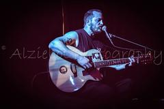 DSC_0308 (Alziebot Photography) Tags: billyliar timloud steveignorant manchestermusic concerts gigs