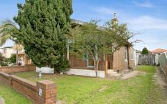 67 Lennox Street, Rockdale NSW