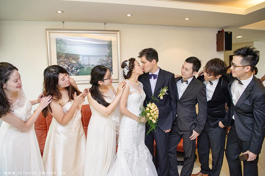 婚攝 君悅酒店 婚禮紀錄 JSTUDIO_0063