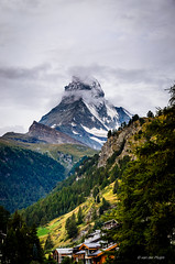 5-20160829-untitled-945 (nrvdp) Tags: switzerland hauteroute