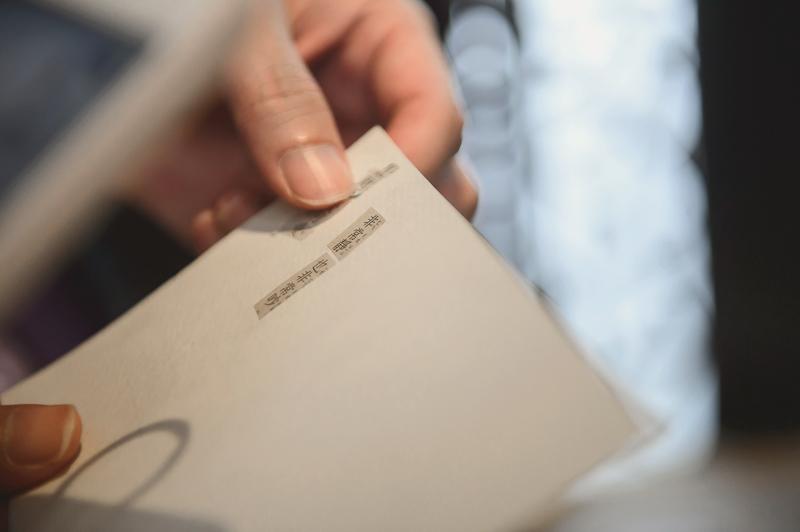 29794671106_f8c0830597_o- 婚攝小寶,婚攝,婚禮攝影, 婚禮紀錄,寶寶寫真, 孕婦寫真,海外婚紗婚禮攝影, 自助婚紗, 婚紗攝影, 婚攝推薦, 婚紗攝影推薦, 孕婦寫真, 孕婦寫真推薦, 台北孕婦寫真, 宜蘭孕婦寫真, 台中孕婦寫真, 高雄孕婦寫真,台北自助婚紗, 宜蘭自助婚紗, 台中自助婚紗, 高雄自助, 海外自助婚紗, 台北婚攝, 孕婦寫真, 孕婦照, 台中婚禮紀錄, 婚攝小寶,婚攝,婚禮攝影, 婚禮紀錄,寶寶寫真, 孕婦寫真,海外婚紗婚禮攝影, 自助婚紗, 婚紗攝影, 婚攝推薦, 婚紗攝影推薦, 孕婦寫真, 孕婦寫真推薦, 台北孕婦寫真, 宜蘭孕婦寫真, 台中孕婦寫真, 高雄孕婦寫真,台北自助婚紗, 宜蘭自助婚紗, 台中自助婚紗, 高雄自助, 海外自助婚紗, 台北婚攝, 孕婦寫真, 孕婦照, 台中婚禮紀錄, 婚攝小寶,婚攝,婚禮攝影, 婚禮紀錄,寶寶寫真, 孕婦寫真,海外婚紗婚禮攝影, 自助婚紗, 婚紗攝影, 婚攝推薦, 婚紗攝影推薦, 孕婦寫真, 孕婦寫真推薦, 台北孕婦寫真, 宜蘭孕婦寫真, 台中孕婦寫真, 高雄孕婦寫真,台北自助婚紗, 宜蘭自助婚紗, 台中自助婚紗, 高雄自助, 海外自助婚紗, 台北婚攝, 孕婦寫真, 孕婦照, 台中婚禮紀錄,, 海外婚禮攝影, 海島婚禮, 峇里島婚攝, 寒舍艾美婚攝, 東方文華婚攝, 君悅酒店婚攝, 萬豪酒店婚攝, 君品酒店婚攝, 翡麗詩莊園婚攝, 翰品婚攝, 顏氏牧場婚攝, 晶華酒店婚攝, 林酒店婚攝, 君品婚攝, 君悅婚攝, 翡麗詩婚禮攝影, 翡麗詩婚禮攝影, 文華東方婚攝