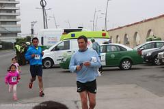 corrida-adolfo-rodriguez-2016-123
