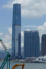 P1000558 (Les photos du chaudron) Tags: chine grattecielidividuel favoris