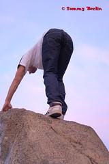 jeansbutt10978 (Tommy Berlin) Tags: men jeans butt ass ars levis