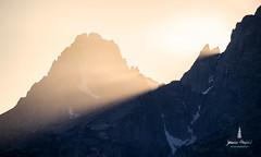 tetons_2016_5web (Jessica Haydahl Photography) Tags: grand teton national park wyoming tetons mormon row john molton barn apsens fall colors infrared photography nikon d810 d7000 pentax 645z medium formate landscape ansel adams