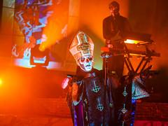Ghost-151.jpg (douglasfrench66) Tags: satanic ghost evil lucifer sweden doom ohio livemusic papa satan devil dark show concert popestar cleveland metal