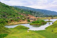 IMG_4049 (Tarek_Mahmud) Tags: 2016 bangladesh landscape sunamgang sylhit tmp tmphotography tangua tarek tarekmahmud mhd travel trk trkmhd