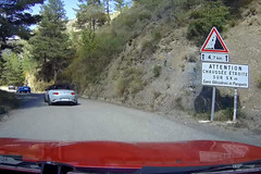 Mazda MX-5 ND (RaceOnTheEdge) Tags: 06 alpes alpesmartimes audi azur cte french gt86 honda mx5 mazda miata na nb nc nd riviera s2000 tt toyota road utelle provencealpesctedazur france fr