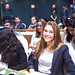 Youth at the UN General Assembly