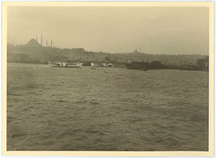 050 (University Library of Kyiv-Mohyla Academy) Tags: archives orientalismus nature