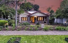 36 Charlbury Road, Medindie Gardens SA