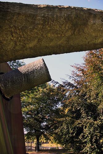 """Wik oder Feuer aus den Kesseln (05) • <a style=""""font-size:0.8em;"""" href=""""http://www.flickr.com/photos/69570948@N04/30093334555/"""" target=""""_blank"""">Auf Flickr ansehen</a>"""