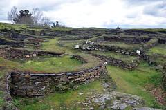 Castro de Viladonga E (Majorshots) Tags: galicia galiza castro hillfort viladonga castrodeviladonga
