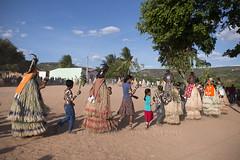 Indios Pankararu (Ana Taemi) Tags: brazil pernambuco nordeste urtiga ritualindígena cansanção indianritual tacaratu nativebrazilians indiospankararu corridadoumbu pankararuindians festadoumbu umburun