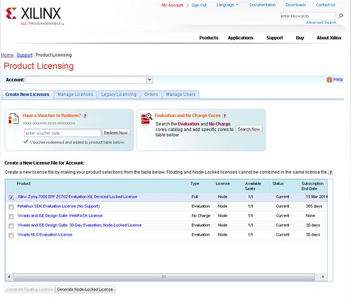 Software Tools Installation Guide - Xilinx Open Source Wiki