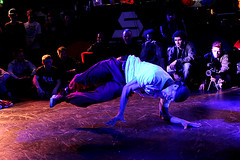 Bboy (FraJH Photos) Tags: netherlands dance break battle dancer eindhoven event breakdance bboy breakdancer 2013 2on2 dutchbboy breakjunkies breakjunkies2013