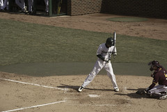 Kevin Goergen_18 (mwlguide) Tags: university raw baseball michigan eastlansing michiganstate centralmichigan collegiate spartans joeldinda chippewas mwlguide 1v1 mclanestadium
