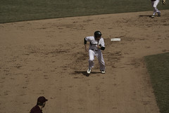 Cam Gibson_14 (mwlguide) Tags: university raw baseball michigan eastlansing michiganstate centralmichigan collegiate spartans joeldinda chippewas mwlguide 1v1 mclanestadium