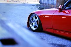 Honda S2000 on Klutch Wheels SL-5 (Modified Concepts) Tags: honda day stretch s2k stance hondas2000 klutch sl5 staggered hondaday hondawheels steplip staggeredwheels stancenation klutchwheels stancelyfe stancewillmakeherdance klutchwheelssl5