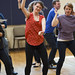 "<b>Spring Opera Practice_040513_0146</b><br/> Photo by Zachary S. Stottler<a href=""http://farm9.static.flickr.com/8542/8622292775_e2e12cb579_o.jpg"" title=""High res"">∝</a>"