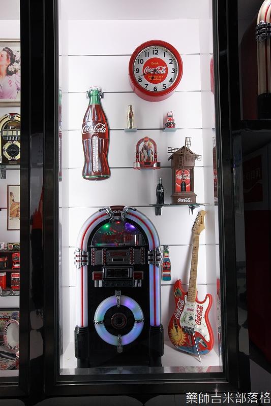 Coca_Cola_077