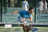 """Nacho Gonzalez 4 padel final 1 masculina Torneo Tecny Gess Lew Hoad abril 2013 • <a style=""""font-size:0.8em;"""" href=""""http://www.flickr.com/photos/68728055@N04/8650929283/"""" target=""""_blank"""">View on Flickr</a>"""