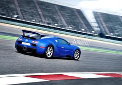 Bugatti Veyron Grand Sport ( Ferrari911) Tags: china shanghai bugatti veyron grandsport