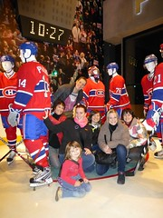 "La Chaux de Fonds: Canada • <a style=""font-size:0.8em;"" href=""http://www.flickr.com/photos/78231841@N06/8672002429/"" target=""_blank"">View on Flickr</a>"