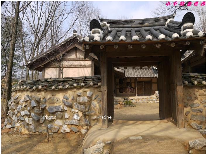 0403韓國民俗村 (61).JPG