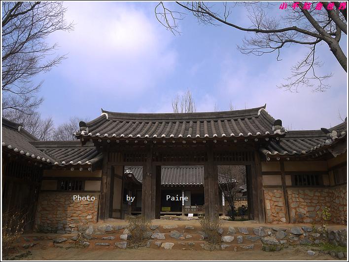 0403韓國民俗村 (63).JPG