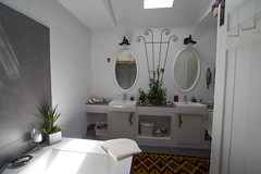 Master Bath 2 (evaxebra) Tags: house bathroom master remodel bozena remodeled