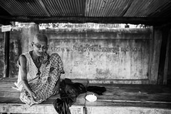 Come, Young man.... (van*yuen) Tags: leica blackandwhite bw cambodia documentary summicron siemreap m9 citysnap 352 leicam summicron352asph leicam9 april2013