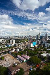IMG_9090 (bbotark) Tags: thailand cloudy bangkok voigtlander ari partly colorskopar 5dmarkii ais20f35