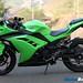 Kawasaki-Ninja-300-04